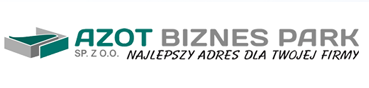 azot_bussiness_park_logo